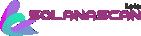 Solanascan Logo
